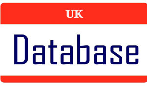 UK email lists, UK business databases, UK consumer databases, UK mobile databases, UK business directory